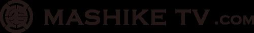 MASHIKE TV